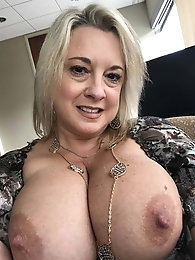 Outstanding aged milfs in good shape