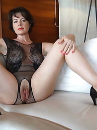 Galleries real wife 100 Embarrassing