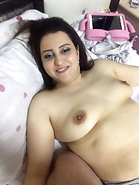 Wives milfs and gilfs 14
